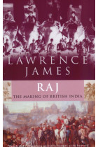 Купити - Книжки - Raj. The Making and Unmaking of British India