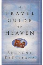 Купить - Книги - A Travel Guide To Heaven