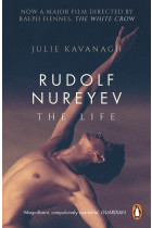 Купить - Книги - Rudolf Nureyev. The Life