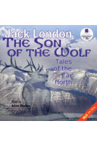 Купить - Аудиокниги - The Son of the Wolf: Tales of the Far North