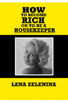 Купить - Электронные книги - How to become rich or to be a housekeeper
