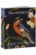 Купить - Книги - The Hermitage. Birds and Flowers