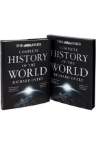 Купить - Книги - The Times Complete History of the World