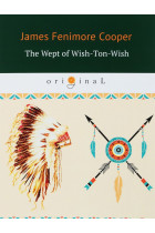 Купить - Книги - The Wept of Wish-Ton-Wish