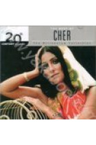 Купить - Музыка - Cher: The Best (The Millenium Collection)
