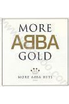 Купить - Музыка - ABBA: More Gold