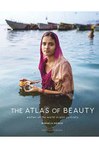 Купити - Книжки - The Atlas of Beauty: Women of the World in 500 Portraits