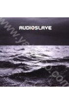 Купить - Рок - Audioslave: Out of Exile (LP) (Import)