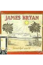 Купить - Джаз - James Bryan: Beautiful World