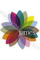 Купить - Музыка - James: Fresh As a Daisy. The Singles