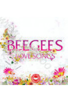 Купить - Поп - Bee Gees: Love Songs