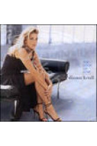 Купить - Музыка - Diana Krall: The Look of Love