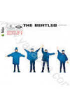 Купить - Музыка - The Beatles: Help! (Remastered) (Limited Edition DeLuxe Package) (Import)