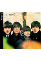 Купить - Рок - The Beatles: Beatles for Sale (Remastered) (Limited Edition DeLuxe Package) (Import)