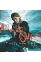 Купить - Рок - Mark Owen: In Your Own Time