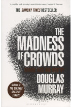 Купить - Книги - The Madness of Crowds. Gender, Race and Identity