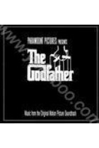 Купить - Музыка - Original Soundtrack: The Godfather