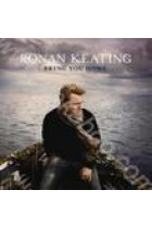 Купить - Рок - Ronan Keating: Bring You Home