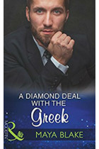 Modern: Diamond Deal with the Greek, A