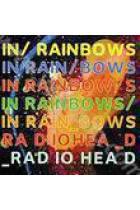 Купить - Музыка - Radiohead: In Rainbows