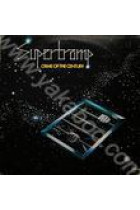 Купить - Музыка - Supertramp: Crime of the Century (LP) (Import)