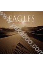 Купить - Музыка - Eagles: Long Road Out of Eden (2 LP) (Import)