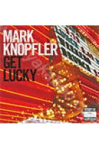 Купить - Музыка - Mark Knopfler: Get Lucky