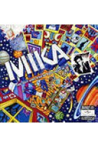 Купить - Музыка - Mika: The Boy Who Knew Too Much