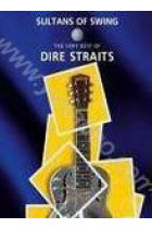 Купить - Поп - Dire Straits: Sultan of Swing. The Very Best (DVD) (Import)