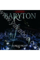 Купить - Поп - L'Integrale du Spectacle Baryton: Florent Pagny (2 CD) (Import)
