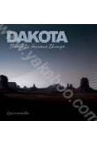 Купить - Музыка - Markus Schulz Present Dakota: Thoughts Become Things