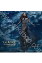 Купить - Музыка - Tori Amos: Midwinter Graces