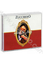 Купить - Поп - Zucchero: Sugar Fornaciari. Live in Italy (2 CD+2 DVD) (Import)