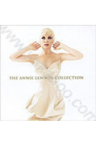 Купить - Музыка - Annie Lennox: The Annie Lennox Collection