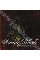 Купить - Музыка - Frank Black: Christmass (CD+DVD)