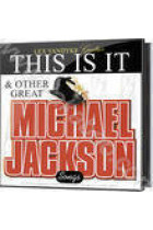 Купить - Музыка - Lex Vandyke: This is It & Other Great Michael Jackson Songs