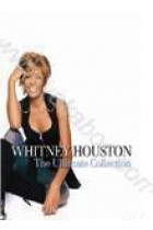 Купить - Музыка - Whitney Houston: The Ultimate Collection (DVD)