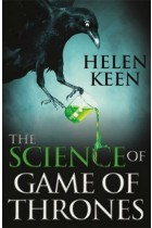 Купить - Книги - The Science of Game of Thrones