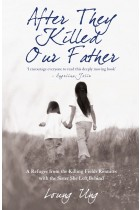 Купить - Книги - After They Killed Our Father