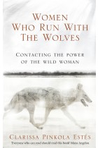 Купить - Книги - Women Who Run With The Wolves