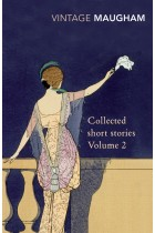 Купить - Книги - Collected Short Stories Volume 2