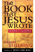 Купити - Книжки - The Book That Jesus Wrote