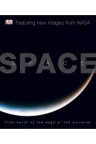 Купить - Книги - Space: From Earth to the Edge of the Universe