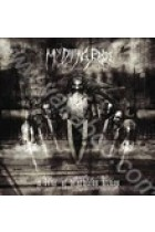 Купить - Музыка - My Dying Bride: A Line of Deathless Kinds