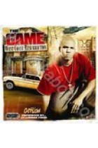 Купить - Музыка - The Game: West Coast Resurrection