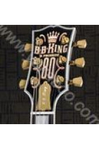 Купить - Музыка - B.B. King: B.B. King & Friends - 80