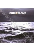 Купить - Музыка - Audioslave: Out of Exile