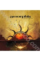 Купить - Музыка - Amorphis: Eclipse