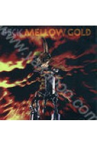 Купить - Музыка - Beck: Mellow Gold