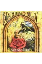 Купить - Музыка - Blackmore's Night: Ghost of a Rose